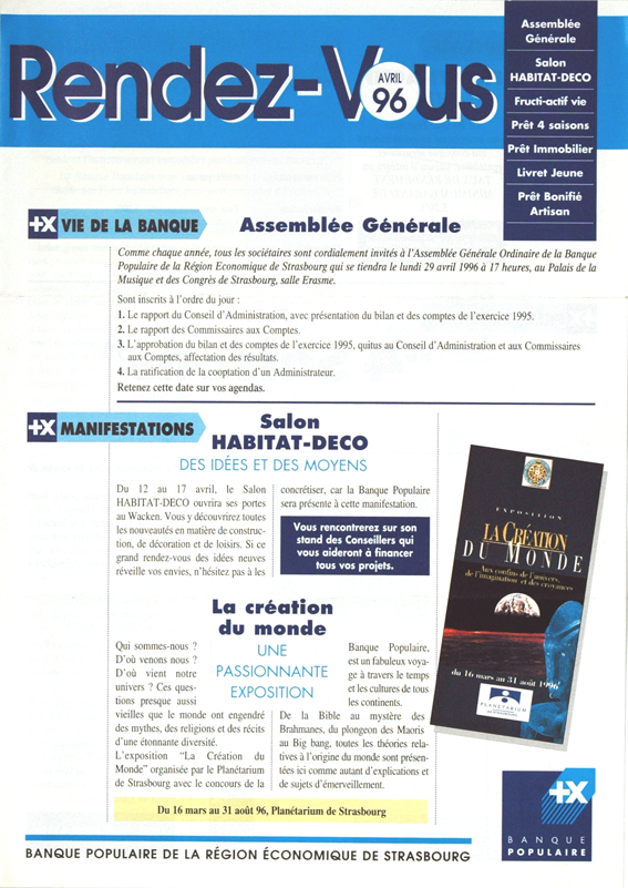 newsletter  journal interne  journal d u0026 39 entreprise