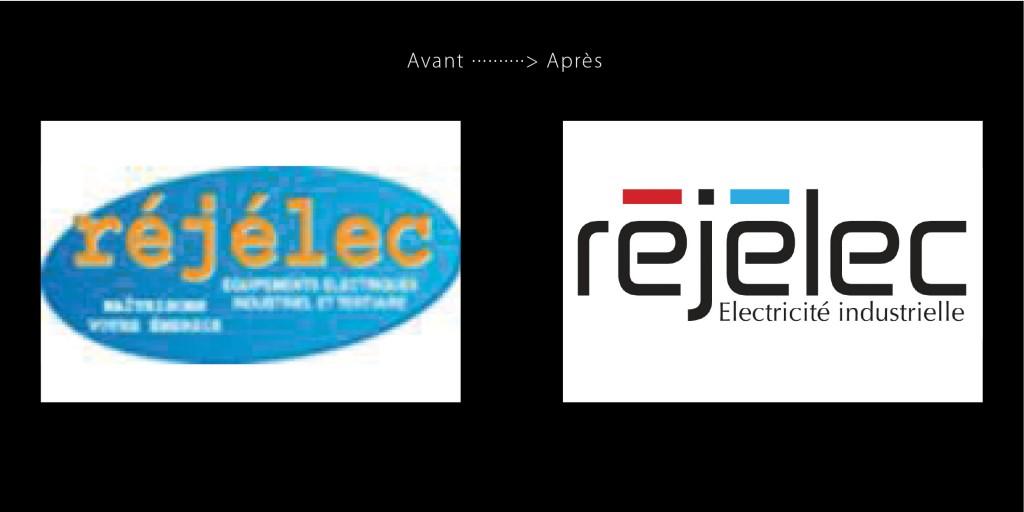 logo et image de marque