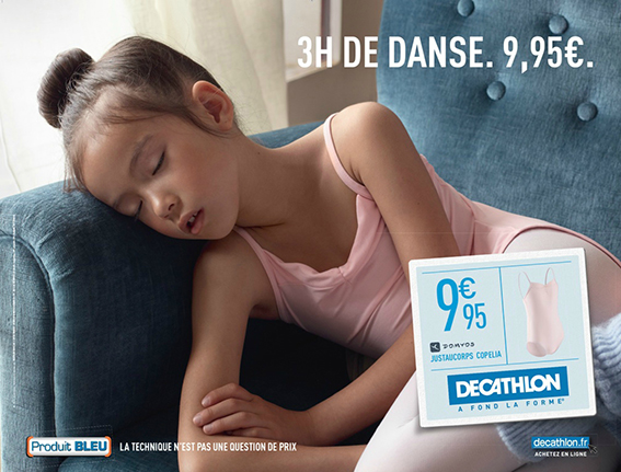 decathlon-rietsch-1