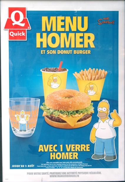 quick-homer
