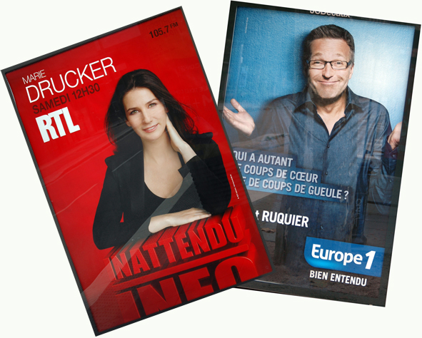 rtl-europe1