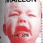 rietsch-culture_maillon1