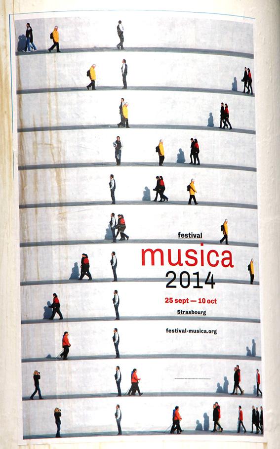 rietsch-culture_musica