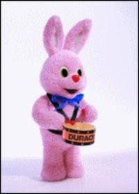 duracell_lapin