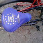 europe-blog-rietsch
