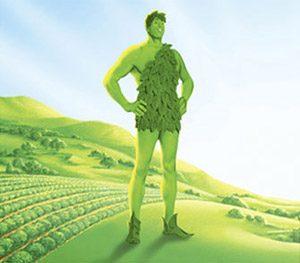 geant-vert-champ