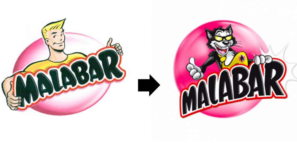 malabar-mabulle